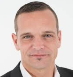 General Manager, Global Head Digital Communication
