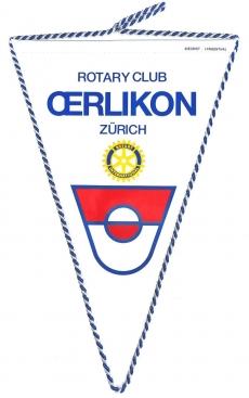 Oerlikon